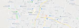 Colon Entre España y Mitre – Capital